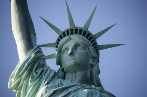 statue-of-liberty-828665_640