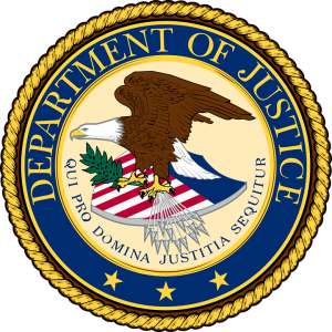 department Justice -40657_960_720