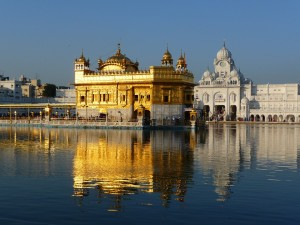 golden-temple-397886_960_720